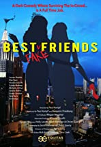 Best Fake Friends