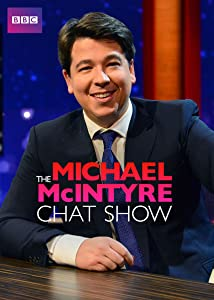 Good websites for free movie downloads The Michael McIntyre Chat Show UK [2048x1536]