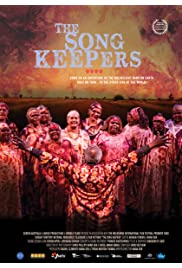 The Song Keepers