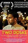 Two Dosas (2014)