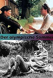 Der olympische Sommer (1993) film en francais gratuit