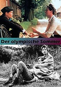 Der olympische Sommer