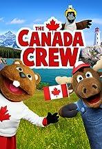 Canada Crew