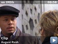 august rush video download