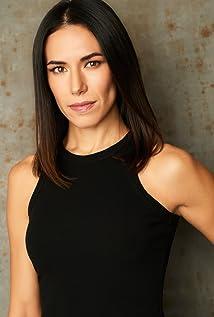 Megan Le Picture