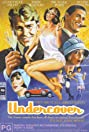 Undercover (1984) Poster