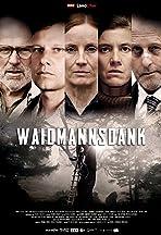 Waidmannsdank