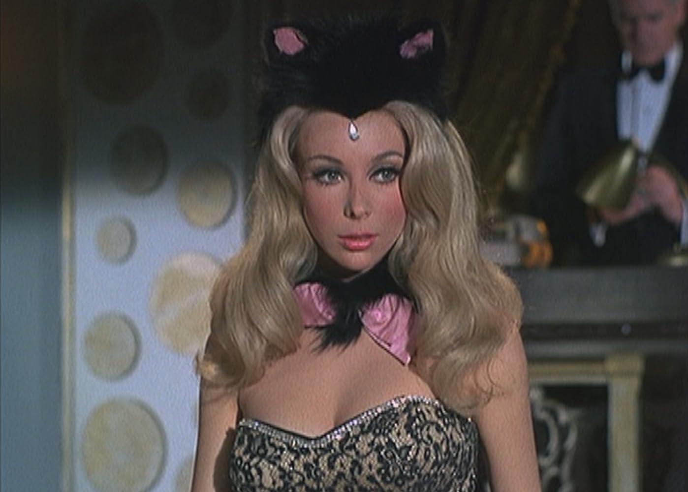 Get Smart (1965-1970)