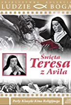 Primary image for Teresa de Jesús