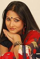 Bangladeshi Beautiful, Famous & Sexy ActresseS - IMDb