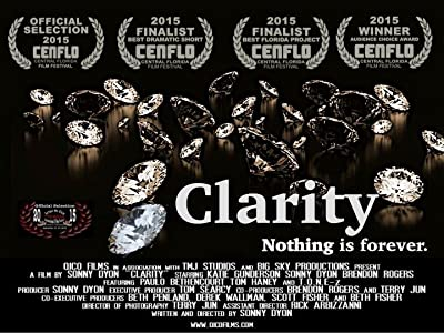 Clarity download movies