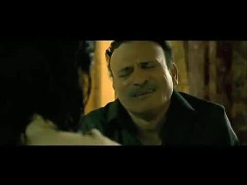 7 Khoon Maaf (2011) Trailer