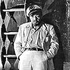Peter Lorre in They Met in Bombay (1941)