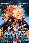 St. Helens (1981)