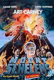 St. Helens (1982) film en francais gratuit
