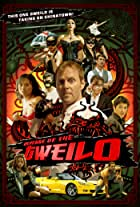 Revenge of the Gweilo