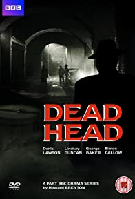 Primary photo for Dead Head