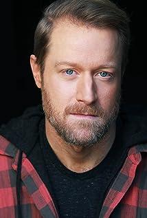 Wayne Bastrup Picture