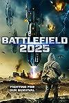 Uncork'd Entertainment's Battlefield 2025 Drops On Demand July 7