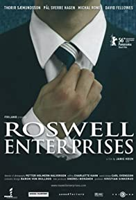 Primary photo for Roswell Enterprises