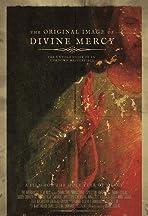 The Original Image of Divine Mercy