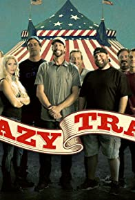 Primary photo for Nitro Circus, Crazy Train