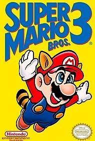 Super Mario Bros. 3 (1988)