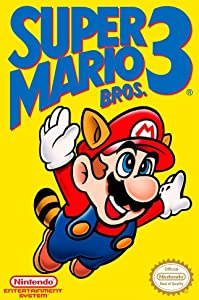 Super Mario Bros. 3 tamil dubbed movie download