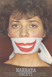 Naerata ometi Poster
