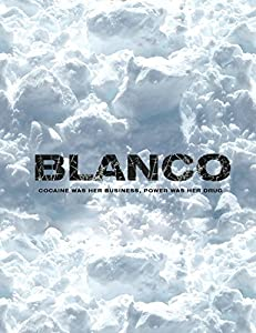 HD movie trailers download Blanco Dominican Republic [1080i]
