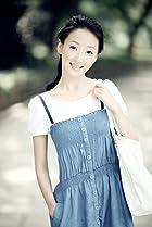 Chunxiao Min