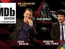 Josh Brolin and Benicio Del Toro on What Makes a Great Sequel