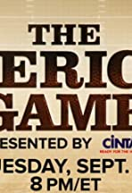College Football 150: The American Game