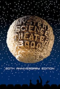 Primary photo for The History of MST3K