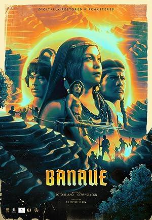 Where to stream Banaue: Stairway to the Sky