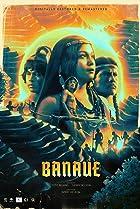 List of Philippine Historical Films and TV Series - IMDb