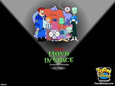 Smartmovie for free download Babysitter Lloyd by [mpeg]