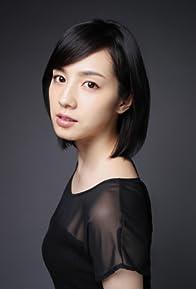 Primary photo for Nanami Sakuraba