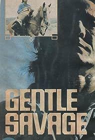 Robert Tessier in Camper John (1973)