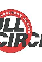 Anderson Cooper Full Circle