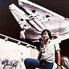 Xing ji dun tai (1983)