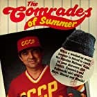The Comrades of Summer (1992)