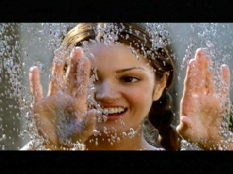 Clockstoppers movie download in mp4