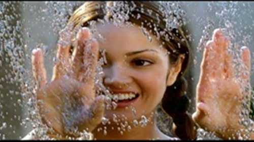 Trailer for Clockstoppers