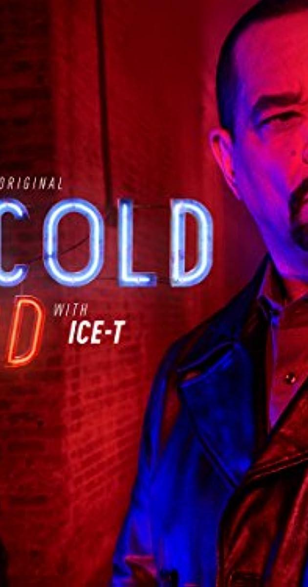 download scarica gratuito In Ice Cold Blood o streaming Stagione 1 episodio completa in HD 720p 1080p con torrent