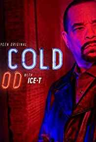Primary photo for In Ice Cold Blood