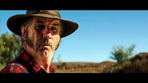 Trailer for Wolf Creek 2