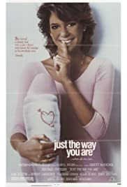 Download Just the Way You Are (1984) Movie