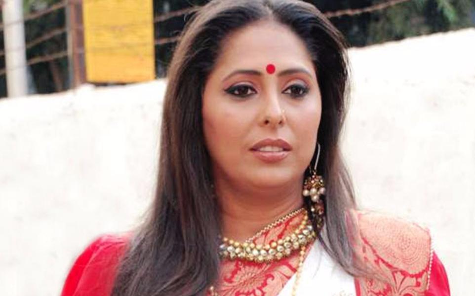 Geeta Kapoor - IMDb
