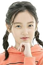 Seo-jin Han